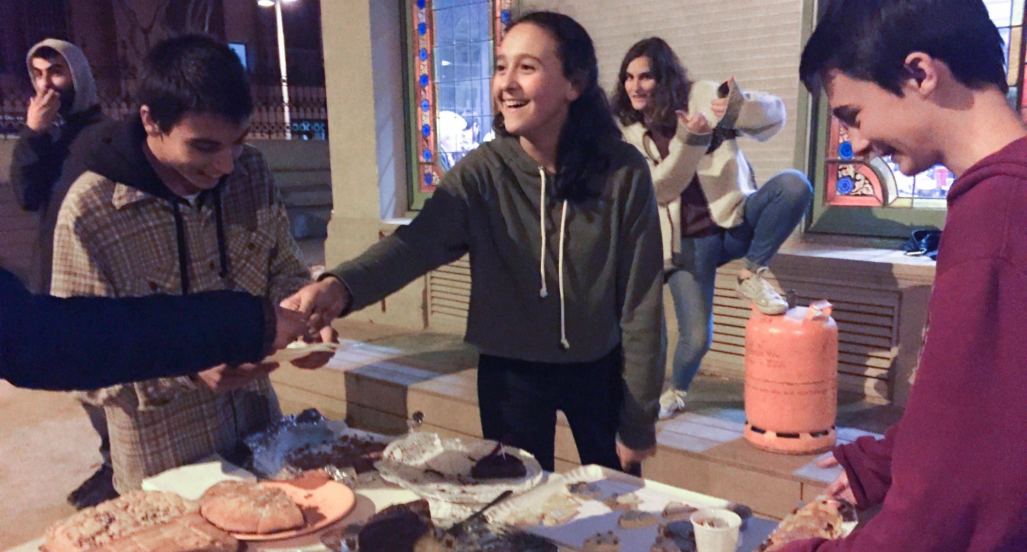 recollida-pastissos2